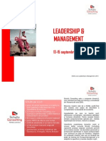 Oferta Curs Leadership Septembrie 2013-3-169 1