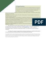 Drug Management of Hypertension