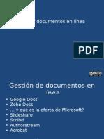 ColegioDeLaEnsenanza_mod1c_documentos