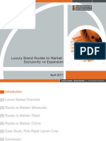 luxury market.pdf