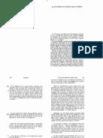Heidegger - La Dottrina Platonica Della Verita /da Segnavia - Adelphi