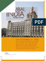 Issue7.Bail.mumbaiIndia.lores (1)