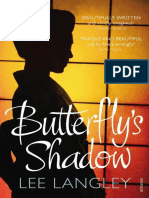 Butterfly's_Shadow