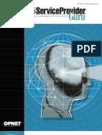 SPGuru Brochure