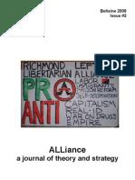 ALLiance Issue 2