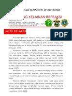 TOR Skreening Kelainan Refraksi (SD)_ Dr.faisal-Dr.suleha (Bantaeng)