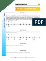 cr-esercizi.pdf
