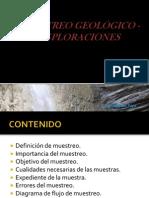 Muestreo Geologico.etf