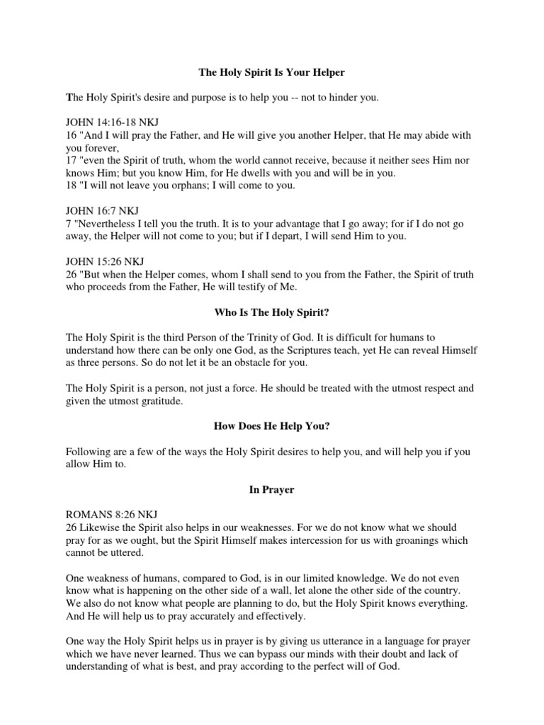 holy spirit   prayer   eucharist