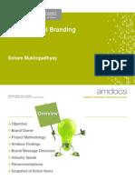 GSSi Internal Branding