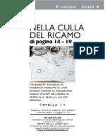 stella1_19