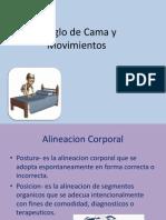 arreglodecama-111017130047-phpapp02