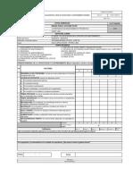2 Evl del Curso de Cap y-o Entr Recibido FORM-PTX-HR-082-S formulado.xls