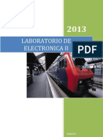 Practica 1 LabElectronicaII.docx