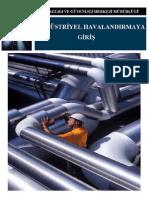 havalandirma_rehberi.pdf