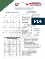 formulario2-111006101247-phpapp01