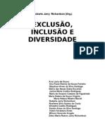 Marginalidade  pobreza exclusão definitivo jarry.doc