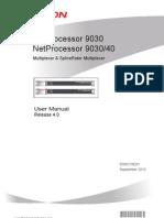 IntraUserManualm9030-9040V40e_02(8566216E_01)