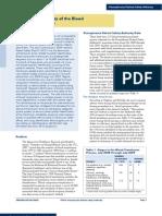 10transfusion.pdf