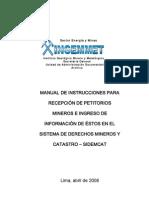 Procedimiento_Gobiernos_Regionales[1]