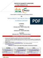 Flyer- Iiqs -Ficci -Odc 1 July-2013