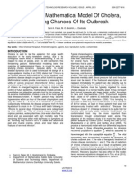 deterministic-mathematical-model-of-cholera-predicting-chances-of-its-outbreak