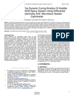 comparison-of-the-dynamic-curing-kinetics-of-araldite-dls-772--4-4-dds-epoxy-system-using-differential-scanning-calorimetry-and--microwave-heated-calorimeter