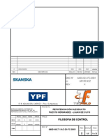 6480146.7.1-AC-DI-FC-0001(A) FILOSOFIA DE CONTROL.doc