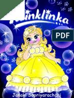 Twinklin Ka