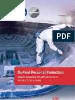 dupont_DPP_brochure-6.pdf