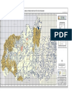 Areas Paramo