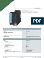 fuente as-i.pdf
