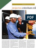 O Pais Economico_20130809.pdf