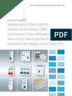 WEG-minidisjuntores-mdw-disjuntores-em-caixa-moldada-predial-dwp-interruptores-rdw-e-dispositivos-spw-50009824-catalogo-portugues-br.pdf