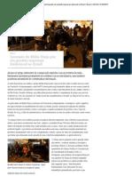 Ascensão da Mídia Ninja põe em questão imprensa tradicional no Brasil _ Brasil _ DW.DE _ 01.08