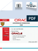 Expo Oracle Database Expless Edition 11g