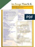 PDF CURSO TALLER CORTESÍA EMPRESARIAL E IMAGEN PROFESIONAL PARA SECRETARIAS, ASISTENTES Y PERSONAL DE APOYO ADMINISTRATIV1