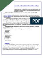 metodecomplementaredeevaluarefolositeladisciplinabiologie