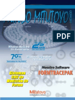 Revista No 149