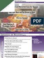 Lifestyle of Success eZine [v02 i04]