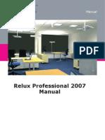 relux09-Manual