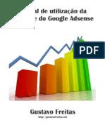 Manual Google Ad Sense