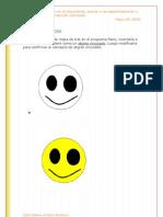 objetos vinculados, objetos incrustados y editor de ecuaciones