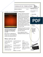 13-14 performance theatre syllabus