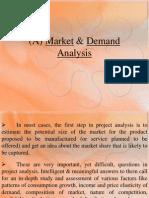 marketdemandanalysis-110216004035-phpapp01
