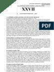 HISTORIA MODERNA - PAREDES I (Cap 27).doc