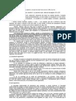 Documento cognitivo metodológico I