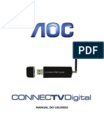 CONNECTDDigital