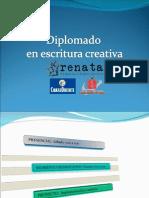 DIPLOMADO ESTRUCTURA