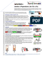 Alimentacion Paperduino 00.PDF